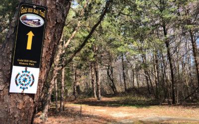 Rowan County's Hidden Gems