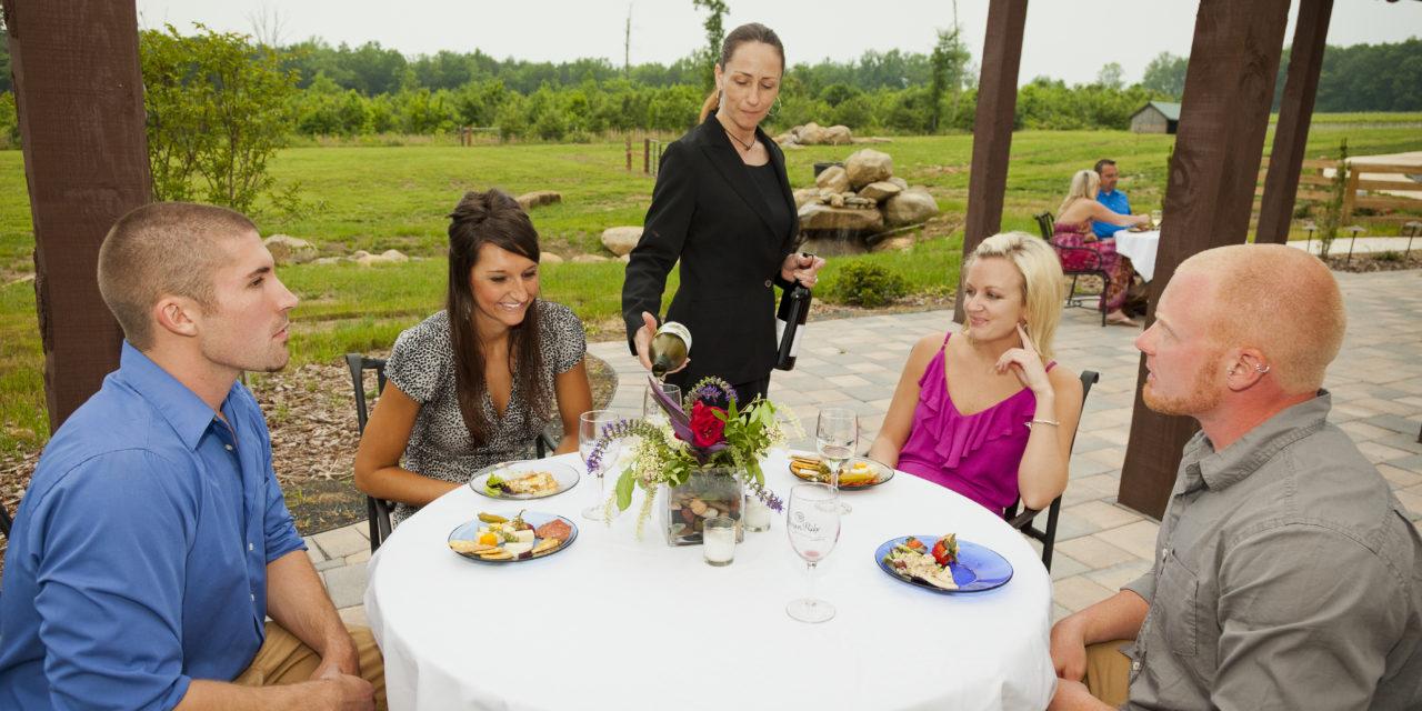 10 Things To Do in Rowan County