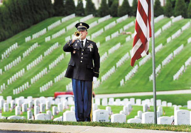 Make Memorial Day Memorable in Rowan County