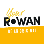 Your Rowan Staff Writer