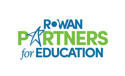 Rowan Partners for Education