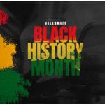 Celebrating Black History Month in Rowan County