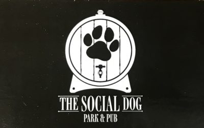 Rowan County Shop Pets and The Social Dog Pub