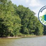Rowan County Creek Week 2021