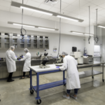 Forward to the Future: Taking a Look at AgBioScience