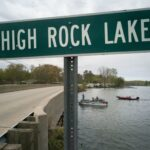 Advocacy For High Rock Lake
